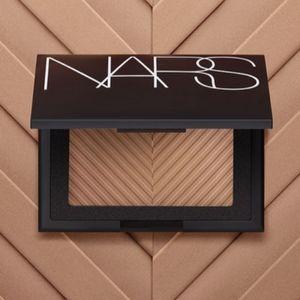NARS Sun Wash Diffusing Bronzer Casino